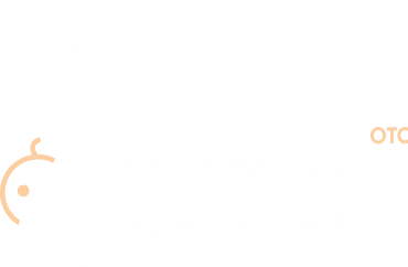The Stork® OTC Home Conception Aid