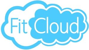 http://thefit-cloud.com/