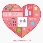 stork-otc-lifestyle