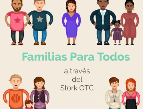Familias para todos