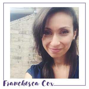 Franchesca-Cox
