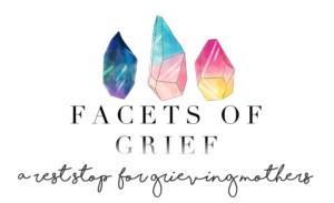 Grief-Franchesca-Cox