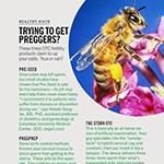 cosmopolitan-stork-otc-october-2016-issue