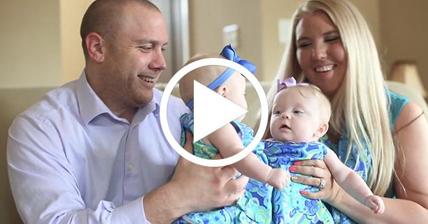 success-story-video