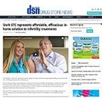 Drug Store News Stork OTC