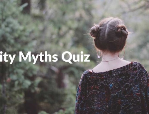 Fact or Fiction? Fertility Myths Quiz