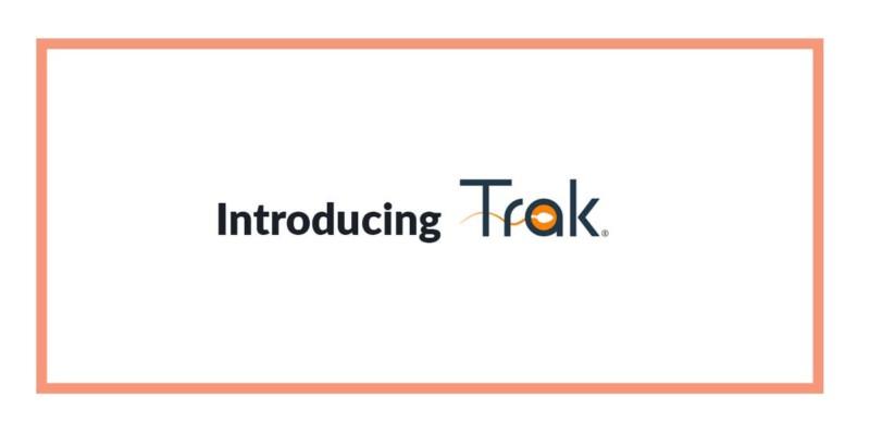 Meet Trak®