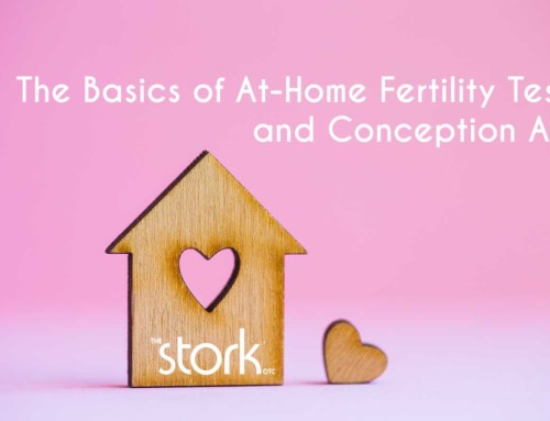 The Basics of At-Home Fertility